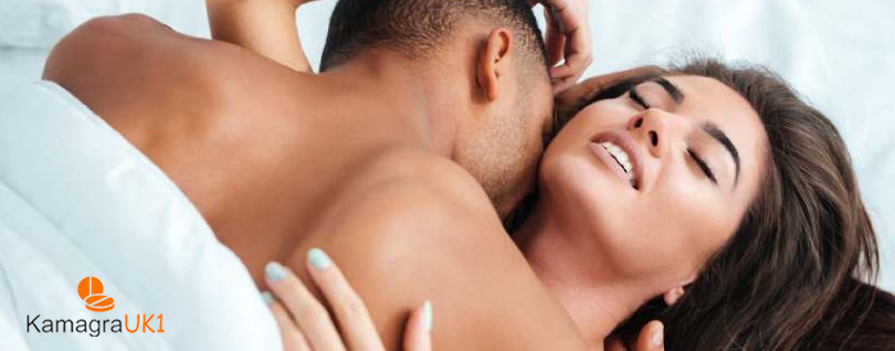 Buy Kamagra for Speedy Sexual Performance Improvement