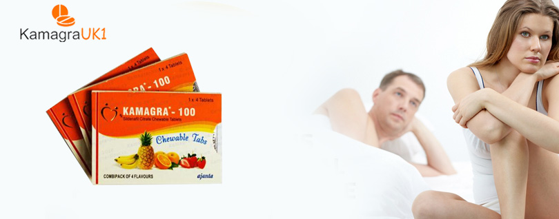 Choose to Use Kamagra Soft Tablets Online