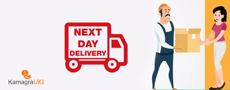 Generic Viagra UK Next Day Delivery