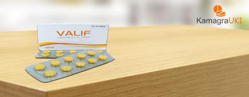 Get Affordable Levitra 20mg Tablets Online