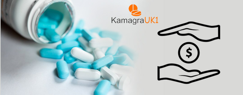 You Can Affordable Buy Kamagra Online
