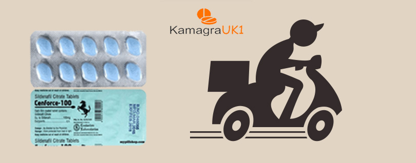 Generic Viagra UK Next Day Delivery Online