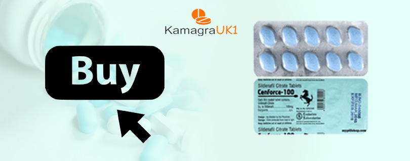 Purchase Generic Viagra in the UK