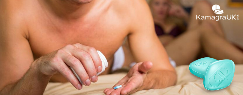 Why You Should Buy Kamagra Now