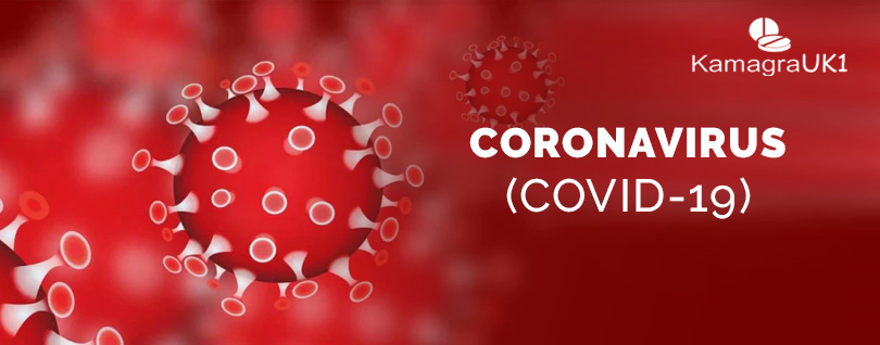 The Coronavirus and the Risks It Poses