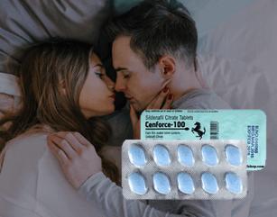 Generic Viagra Tablets